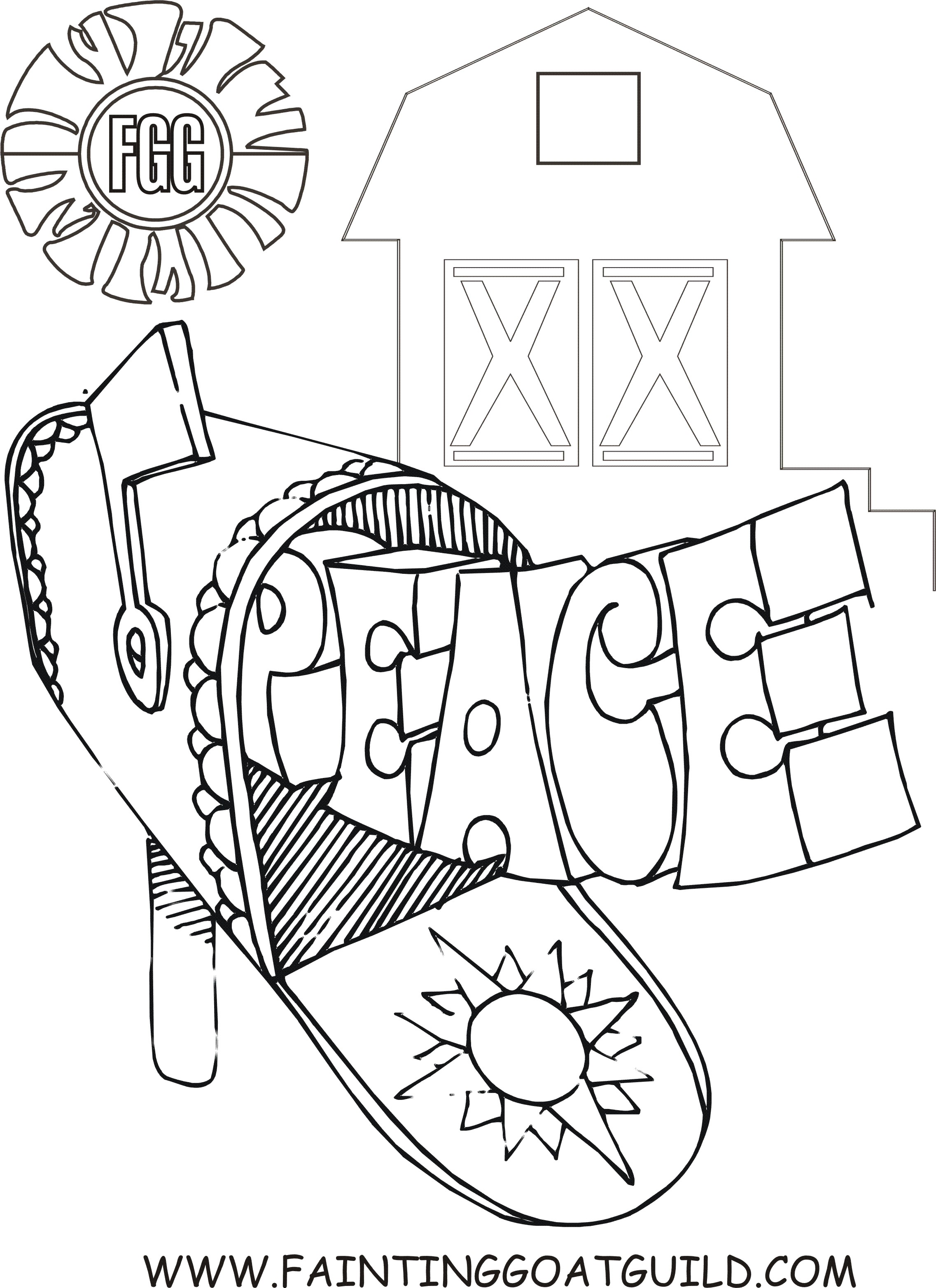 Brer Rabbit Coloring Pages Coloring Pages